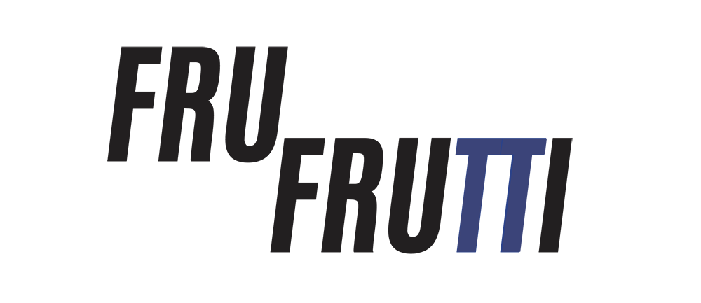 FRUFRUTTI
